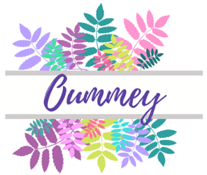 Signature withOummey.wordpress.com with Oummey -