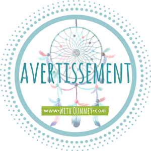 avertissement with Oummey www.withoummey.com.png