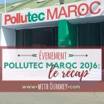 evenement-pollutec-maroc-2016-le-recap-www-withoummey-com-with-oummey-7