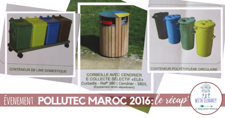 evenement-pollutec-maroc-2016-le-recap-www-withoummey-com-with-oummey-8