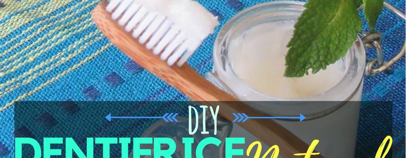 diy video dentifrice naturel coco bicarbonate avec 3 ingr dients seulement with oummey. Black Bedroom Furniture Sets. Home Design Ideas