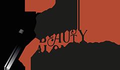 logo-beautyal