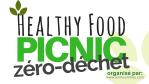 healthy picnic zero déchet withoummey.com with Oummey.png