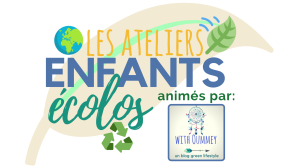 les ateliers enfants écolo withoummey.com with Oummey