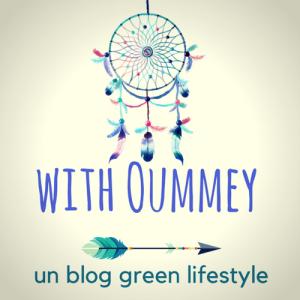 logo withoummey.com