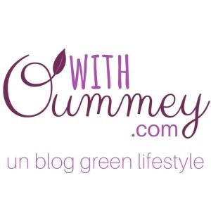 Logo withoummey.com withOummey B