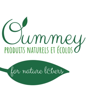 Logo withoummey.com withOummey P