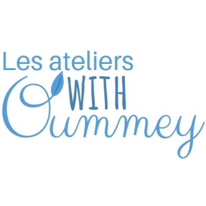 Logos Ateliers with Oummey.jpg