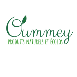 Logo oummey produits